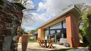 uk passivhaus awards 2016 rural category lime tree passivhaus