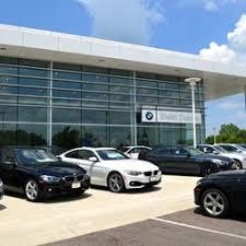 bmw dealers columbus ohio mag bmw of dublin sales 10 photos car dealers 5825 venture
