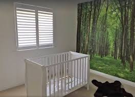 Bedroom Design Newcastle Control The Light And Get A Good Night U0027s Sleep With Bedroom Shutters
