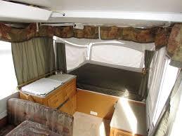 100 coleman tent trailers floor plans 1995 coleman coleman