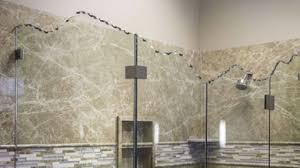 Schicker Shower Doors Shower Doors Faq Information About Schicker Services Installations