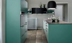 cuisine schmidt lutterbach cucine schmidt home design e ispirazione mobili
