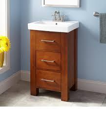 Inexpensive Bathroom Vanities by Cheap Bathroom Vanities Under 200 Best Bathroom And Vanity Set