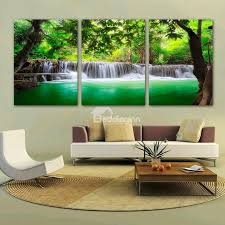 Modern Art Home Decor 20 Best Living Room Art Images On Pinterest Living Room Ideas