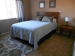 sierra vista rental homes your home away from home