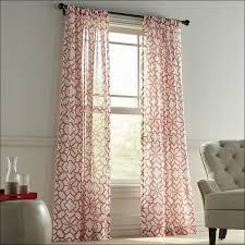 Paris Curtains Bed Bath Beyond Living Rooms Design Magnificent 96 White Shower Curtain Bed Bath
