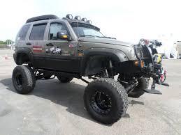 03 jeep liberty renegade suv for sale 2003 jeep liberty renegade in lodi stockton ca