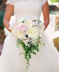 pink bouquet wedding flowers stylish pink bridal bouquets inside weddings