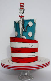 27 best the cat in the hat images on pinterest dr suess