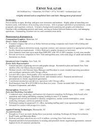 Resume Examples For Jobs With No Experience by Download Cna Resume Samples Haadyaooverbayresort Com