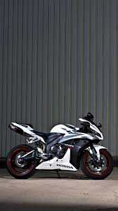 best honda cbr honda cbr htc one wallpaper best htc one wallpapers free and