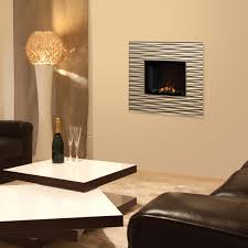 interior dimplex electric fireplace inserts