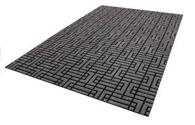 milliken linkage rugs milliken linkage carpet cut pile