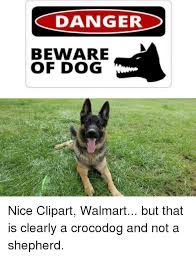 Funny Walmart Memes - 25 best memes about funny signs and walmart funny signs and