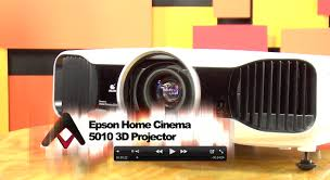 best epson projector for home theater epson home cinema 5010 3d projector review audioholics