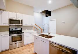 Kitchen Furniture Columbus Ohio by Apartment Unit 4 At 1555 N 4th Street Columbus Oh 43201 Hotpads