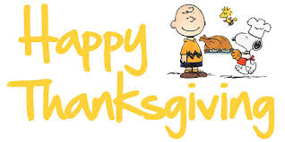 images of happy thanksgiving pumkin snoopy sc