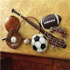 Best  Sports Room Kids Ideas On Pinterest Kids Sports Bedroom - Kids sports room decor