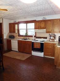 Kitchen Before And After by 12 Kitchen Remodeling Projects Before And After Page 3 Of 3