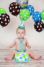 birthday smash cake boys birthday infant boy cake smash birthday