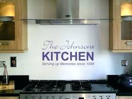 cheap kitchen wall decor ideas dynamicpeople club wp content uploads 2017 09 coun