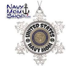 navy sailor ornament koristeet laivasto ja etsy