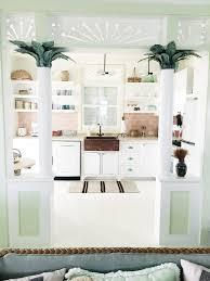 retro kitchen islands retro kitchen cococozy