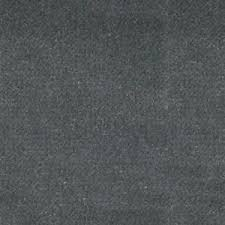 Gray Velvet Upholstery Fabric Auto Car Seat Velvet Interior Fabric Spectrum Steel Gray Grey