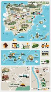 Map Of Spain With Cities by 810 Best Map Love Images On Pinterest Travel Traveling And Map