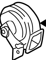 2002 isuzu rodeo stereo wiring diagram 2002 isuzu rodeo stereo