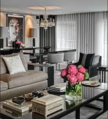 Wohnzimmer Einrichten Regeln Emejing Wohnzimmer Gemutlich Einrichten Images House Design