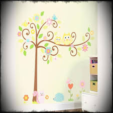 removable wall murals australia removable wall murals australia wall murals australia removable wall murals australia