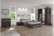 chambre complete adulte chambre complète chambre pour adulte complète design