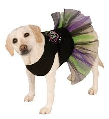 dog halloween costume 17 cute dog halloween costume you don u0027t want to miss for this year