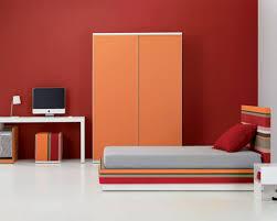 Modern Single Bedroom Designs Simple Bed Designs Zamp Co