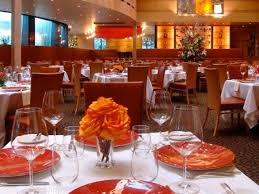 Restaurants Decor Ideas Valentine Decoration Ideas For Restaurants U2013 Decoration Image Idea