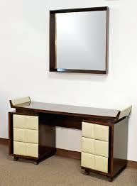 Pivot Bathroom Mirror Bathrooms Design Best Bathroom Mirrors Pivot Bathroom Mirror