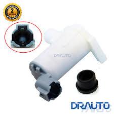 nissan altima 2005 blower motor resistor windshield windscreen wiper washer pump washer motor pump and motor assy 28920 3z000 for font b jpg