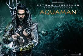 aquaman u0027 swims to christmas 2018 release date where u0027avatar 2 u0027 was