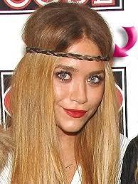 headband across forehead headbands leslieloudspeaker