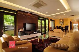 Lor Ong Lye  InteriorPhoto Professional Photography For - Resort style interior design