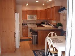 kitchen modern island small modern u shaped kitchen wooden
