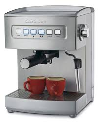 espresso maker how it works 6 best programmable coffee makers in 2017 tested reviews