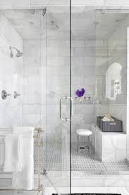 pros and cons of different types of tile options master bath