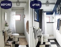 home improvement bathroom ideas easy cost effective bathroom hometalk