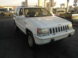 jeep grand 1995 limited 1995 grand limited jeep forum