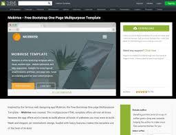 diy website builder reviews bjyoho com