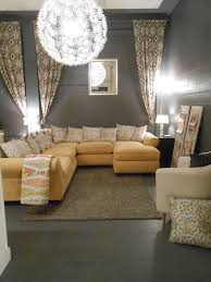 Best Color For Basement Walls by Best 25 Unfinished Basement Walls Ideas On Pinterest Stone For