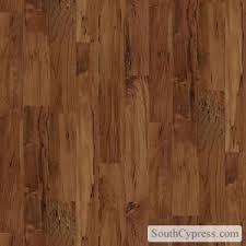 mannington laminate flooring traditional berkshire maple