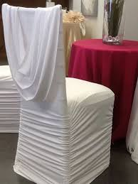 Wedding Chair Cover Dining Room Plush Design Ideas Cheap Chair Covers Wedding Living
